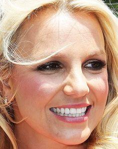 Maquiagem da Celebridade: Britney Spears! #Midiorama #testeiEvoce