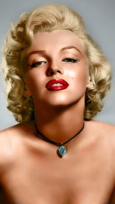 Marilyn Monroe Today might have been the morning that this legal action submitted next to Estilo Marilyn Monroe, Marilyn Monroe Fotos, Marilyn Monroe Portrait, Marilyn Monroe Makeup, Marilyn Monroe Wallpaper, Marilyn Monroe Painting, 40s Mode, Norma Jeane, Celebs