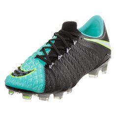 the latest 2117b 102e1 Nike Womens Hypervenom Phantom III FG Soccer Cleat