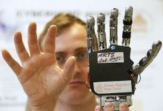 Meet the man who wants total unemployment for all human beings in the world. Let our A.I. creations do all the work.