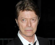 david   bowie | David Bowie 'is not in ill health, he's very fit', says Tony Visconti ...