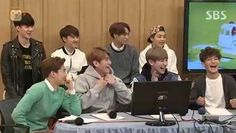EXO talk about their birthday celebrations and choreography   allkpop