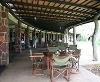 Satara Camp - Kruger National Park - having a ice cold icecream on this stoep will always be ingrained in your memory banks! South Africa Holidays, Visit South Africa, African Animals, African Safari, Kruger National Park, National Parks, Sa Tourism, African House, Natural Homes