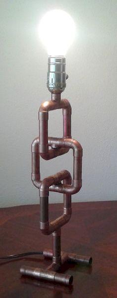 #hatthylla #koppar #kopparrör #dyi #koppardesign Copper design Pinterest