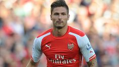 Photograph giroud by huylqph01839 on 500px