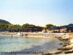 Monastiri bay Cheap Web Hosting, Ecommerce Hosting, Beach, Water, Outdoor, Gripe Water, Outdoors, The Beach, Beaches