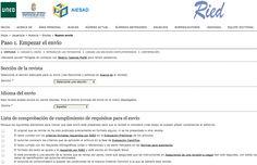 RIED-Blog: Procedimiento para remisión de nuevos artículos a ...