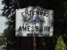Pictures of Amesbury | Amesbury MA