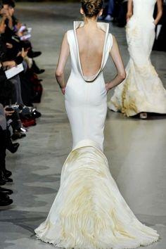 sofiazchoice: Sofiaz Choice: Stephane Rolland Haute Couture