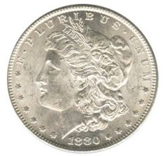 A list of bullion valuations for common silver bars, coins and rounds.