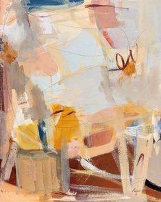 Framed Cowgirl Print Living Room Art, Custom Framing, New Art, Framed Art, Modern Art, Color Schemes, Abstract Art, Fine Art Prints, Artist