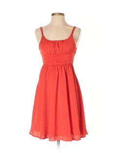 802960757ca ANTS Women s Pleated Sweetheart Bridesmaid Dresses A Line Cocktail ...