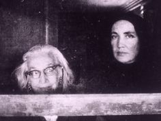 Grey Gardens (1975) - A fascinating character study of two women (Mother and Daughter).  With all of their flaws, I've never seen such resilience.  They except life as it is, with few complaints.