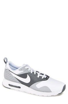 Men's Nike 'Air Max Tavas' Sneaker