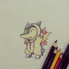 Pokemon Omg!