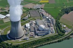 reaktor jądrowy - Szukaj w Google