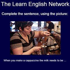 Fun and Leisure - The English Magazine English Magazine, Learn English, Sentences, Student, Activities, Learning, Fun, Learning English, Frases