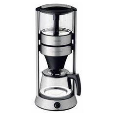 1000 images about de artikelen on pinterest coffee to. Black Bedroom Furniture Sets. Home Design Ideas