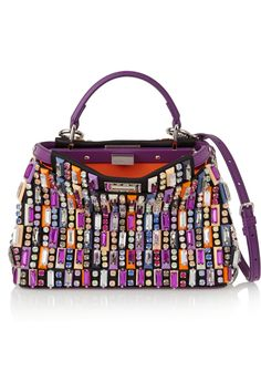 171 Best The Purse Shop images   Beige tote bags, Fashion handbags ... 53ad3c47436