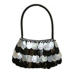 Small Black & Ivory Capiz Shell Satin Evening Bag Purse Keegan's Korner,http://www.amazon.com/dp/B003ZA0VGA/ref=cm_sw_r_pi_dp_qXpqsb0K98RSNS2H