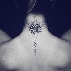 Tattoo for women: ideas for finding the perfect tattoo diy tattoo images - tattoo images drawings - Mini Tattoos, Trendy Tattoos, Cute Tattoos, Beautiful Tattoos, Tatoos, Arrow Tattoos, Yoga Tattoos, Body Art Tattoos, Sleeve Tattoos