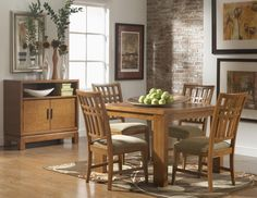 Check out this store upon arrival. Buy Used Dining Room Furniture from CORT Clearance Furniture-Save up to off Retail Square Dining Tables, Dining Table Chairs, Dining Room Furniture, Home Furniture, Dining Set, Used Furniture For Sale, Furniture Outlet, Clearance Furniture, Contemporary Dining Room Sets