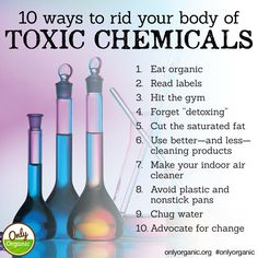 Tip Tuesday Here's an Excellent tip from Only Organic. Lovely Is As Lovely Does www.lovelyladyprouducts.com  Your source for organic, gluten-free, waterless body care products.
