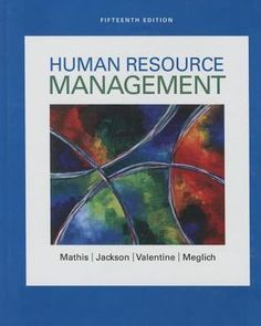 English for careers business professional and technical 11th english for careers business professional and technical 11th edition by leila r smith emeritus isbn 13 978 0132619301 sarojkcomputer science fandeluxe Image collections