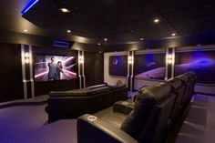 the perfect lighting for watching tv and movies lights online blog media roomsmovie theater theatre room lighting ideas m51 lighting