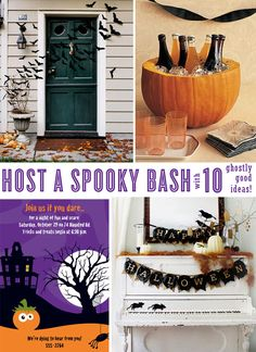 10-Ghostly-Good-Halloween-Party-Ideas