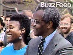 Obama back in 1991