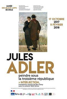 Musée des beaux-arts de Dole - Les expositions temporaires - Jura (39) - Franche-Comté