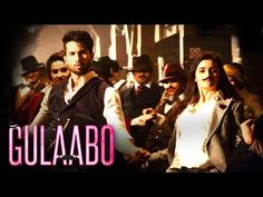 Shahid Kapoor and Alia Bhatt's starring 'Shaandaar' song 'Gulaabo' Video Out http://stohom.com/shahid-kapoor-and-alia-bhatts-starring-shaandaar-song-gulaabo-video-out/1877/ #shahidkapoor #aliabhatt #movies #shaandaar #mustwatch #watch #fun #bollywood #entertainment #gulaabo #stohomnews