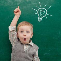 Neu bei @Lecturio: Coachings für mehr beruflichen Erfolg #Blogturio