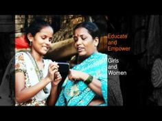 HealthPhone™: What Every Health Worker, Family and Community Has a Right to Know - Health Phone - YouTube