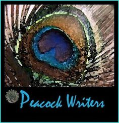 Logo found on all themed story collections written for children's charity by the Peacock Writers Book Sites, Poetry Books, Kids Writing, Get To Know Me, How To Raise Money, Writers, Peacock, Charity, Author