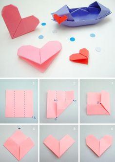 квадратный лист бумаги,
