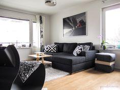 Livingroom inspiration. | qandvictoria.wordpress.com