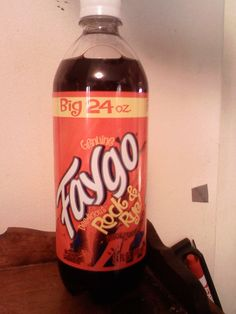 Faygo Rock & Rye Creme Cola. Dr Pepper Can, Cream Soda, Rye, Aunt, Kids Playing, Picnic, Exotic, Food And Drink, Swimming