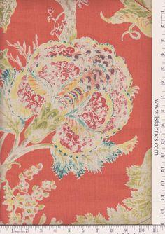 Hammond MNAT   Lewis and Sheron Fabrics