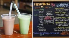 Liquids for Life, Ceres Fresh Market, Ponsonby, Auckland Fresh Market, Raw Almonds, Delicious Vegan Recipes, Beetroot, Auckland, Kale, Glass Of Milk, Carrots, Mango