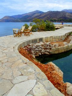 Photos of Argostoli in Kefalonia by Greeka members – Greeka.com - Page 1