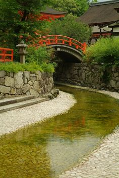 Japan - Flickr - Photo Sharing!