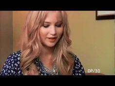 #Funny Jennifer Lawrence - Part 3