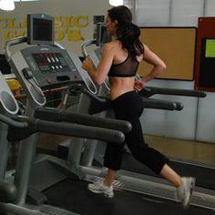 30 days to build a bikini competitor body bodybuilding.com