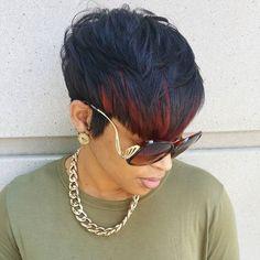 #bestof2015 #2015favorites #2015 #favorite #favoritepicture #color #bangs #shorthair #shortcut #atlanta #atl #atlstyle #atlstylist #trending #hair #hairbymo #atlhairstylist #thecutlife #voiceofhair #getfussy #afrohaircom #sheekwe #mobhair #hairchronicles #thechoppedmobb #cutcartel #stylistshopconnect #breezyslist