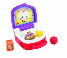 Leapfrog see and learn piano toy for toddler