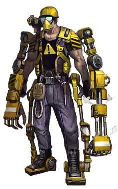 hyperion engineer | Hyperion-Engineer