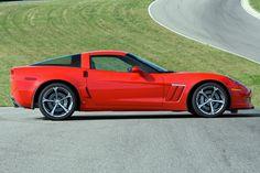 2008 c6 corvette - Google Search