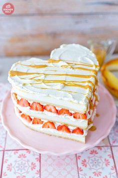 Die 51 Besten Bilder Von Hochzeitstorte Kuchen Birthday Cakes